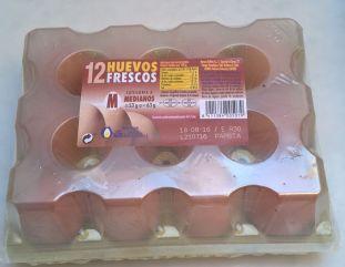 huevosM